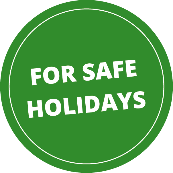 For safe holidays in Carinthia - the latest coronavirus information.