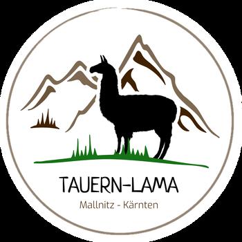 Tauern Lama Logos